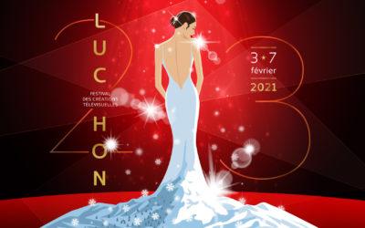 L'affiche de la 23ème édition dévoilée